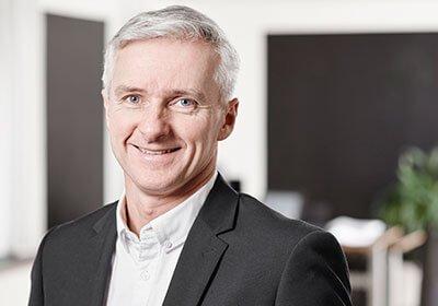 Jim Møller