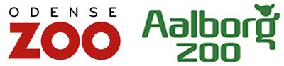odense-zoo-aalborg-zoo