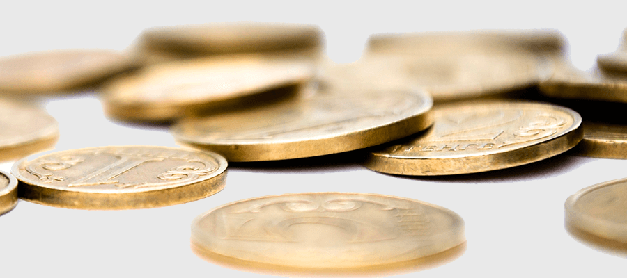 Investér 1 krone i Business Intelligence og få 13 kroner igen